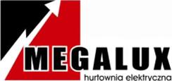 Logo Megalux sp. z o.o.