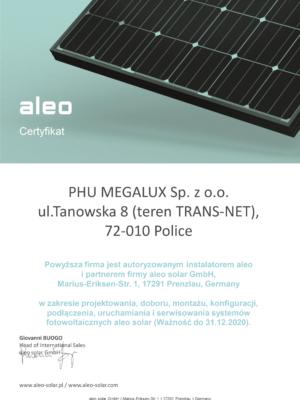 https://megalux.pl/wp-content/uploads/2021/01/Aleo-300x400.png