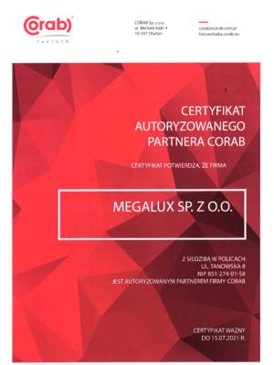 https://megalux.pl/wp-content/uploads/2021/01/Corab-300x400.png
