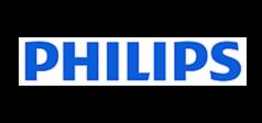 https://megalux.pl/wp-content/uploads/2021/01/Philips-238x112.png