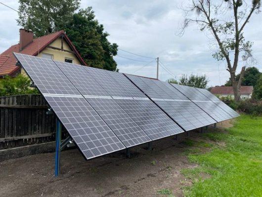 https://megalux.pl/wp-content/uploads/2021/01/Tanowo-10-kW-Grunt-530x398.jpg