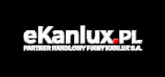 https://megalux.pl/wp-content/uploads/2021/01/ekanlux-238x112.png