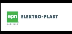 https://megalux.pl/wp-content/uploads/2021/01/elektro-plast-238x112.png