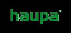 https://megalux.pl/wp-content/uploads/2021/01/haupa-238x112.png