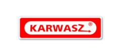 https://megalux.pl/wp-content/uploads/2021/01/karwasz-238x112.png