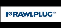 https://megalux.pl/wp-content/uploads/2021/01/rawlplug-238x112.png
