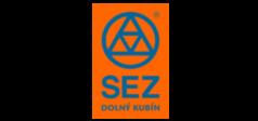 https://megalux.pl/wp-content/uploads/2021/01/sez-238x112.png