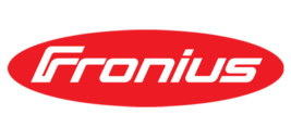 https://megalux.pl/wp-content/uploads/2021/02/Fronius-Logo-267x129.png